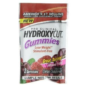 hydroxycut sample menue picture 2