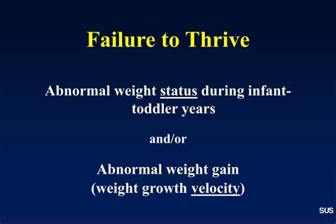 failure to gain weight in babies picture 9
