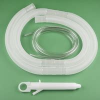 colon cleansing equipment picture 10