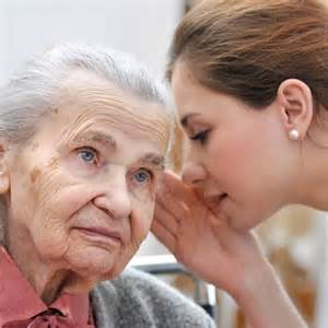 aging and communication picture 7