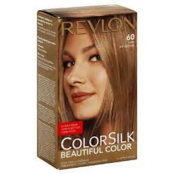 revlon hair color chart picture 15
