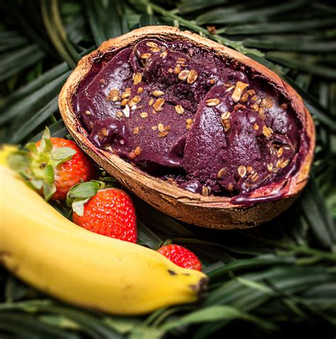 acai berry import picture 2