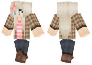 country music skin picture 7