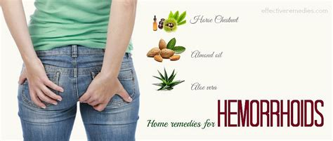 relieve hemorrhoid pain home remedy picture 9