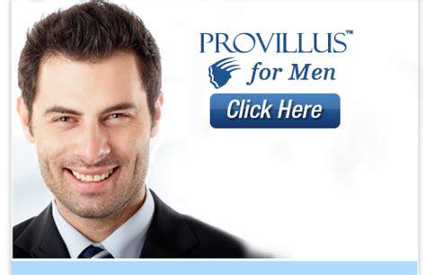 order provillus picture 5