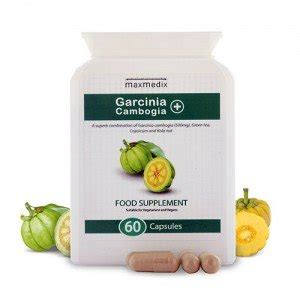 side effects of garcinia cambogia plus picture 2