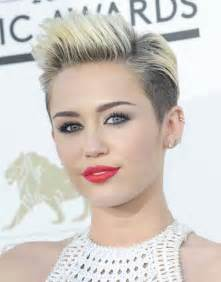 cool new hair cuts for girls picture 7
