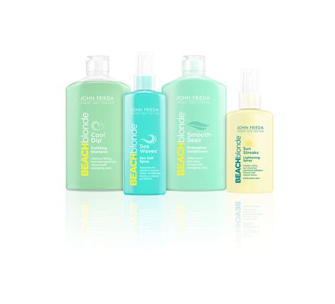 frizz ease hair products picture 9