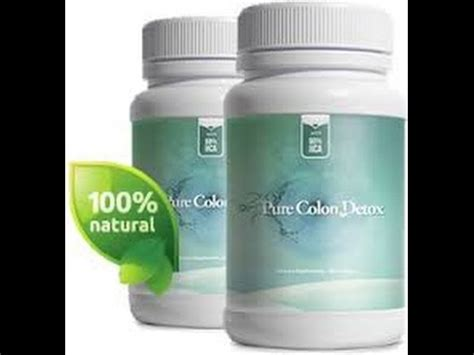 weight loss and colon cleanse picture 1