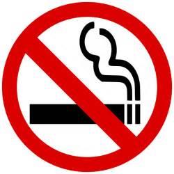 michigan quit smoking picture 7