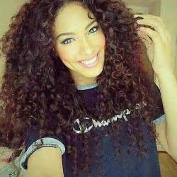 biracial permanently straight hair picture 5