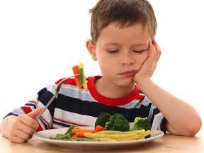 diet ideas for picky preschoolers picture 6