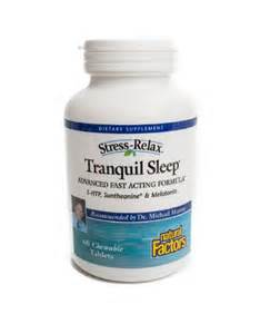 homeopathic sleep aid picture 14