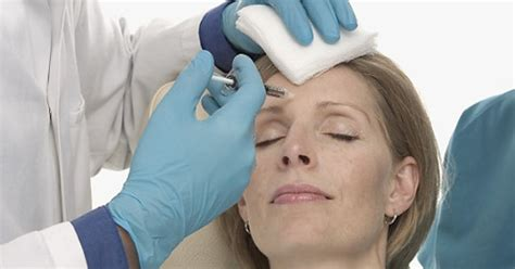 botox for the bladder spasms picture 7