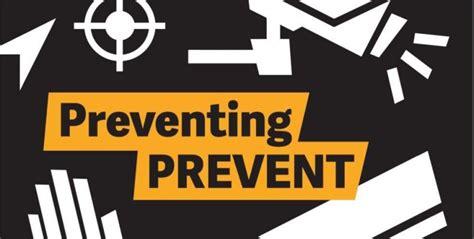 preventing picture 1