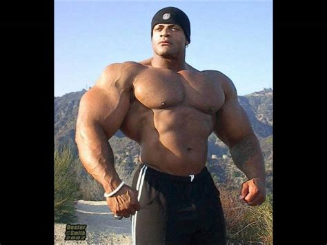 what is the side effect of ripped endorus picture 5