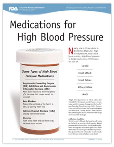 blood presure meds irritability picture 6