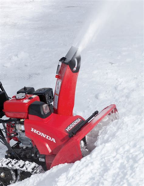 review snow blow herbal picture 6