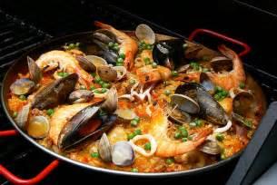 diet espanol picture 11
