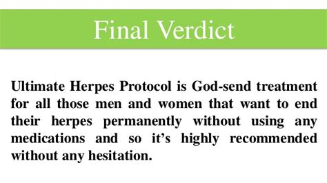 drugs for herpes 2014 picture 14