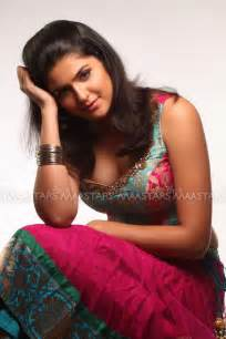 south indian suhagraat choda chodi picture picture 2