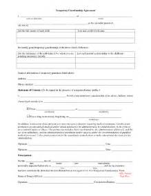 joint custody emergency contact forms picture 7