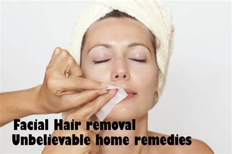 hair removal remedies picture 10