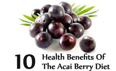 can you take acai berry with methodone picture 5