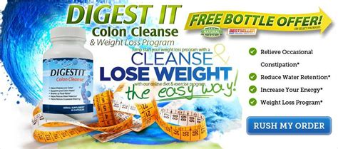 best colon cleanse picture 5