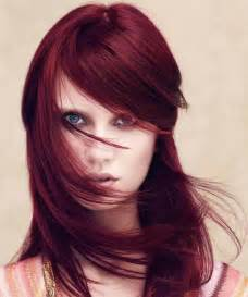 coloring red hair picture 9