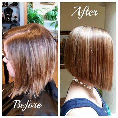 aline hair cut picture 9