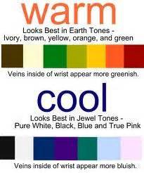 fashion colors skin tones picture 13
