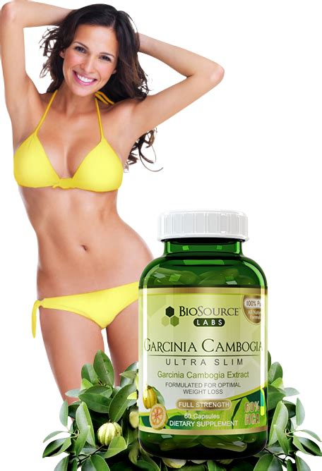 garcinia cambogia benefits side effects picture 9