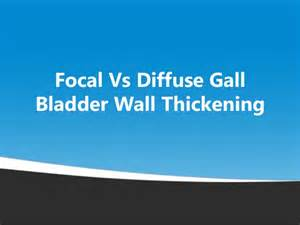 bladder wall thickening picture 5