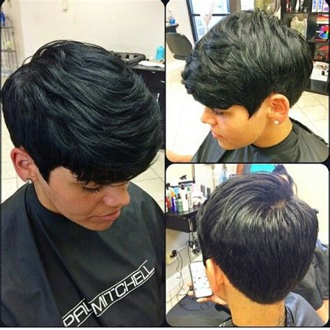 boards hair extensions picture 10