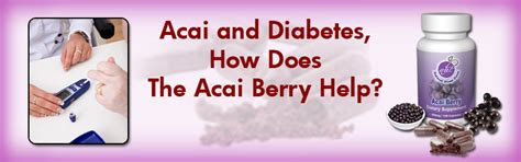 acai berry for arthritis picture 5