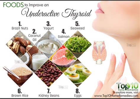 best way to loose weight with underactive thyroid picture 9