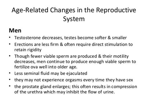 aging of the reproductive system picture 2