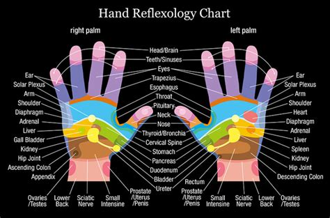 hand and foot joint pain picture 5