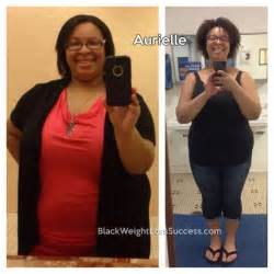 weight loss without surgery picture 2