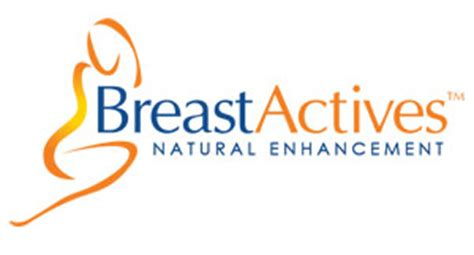 breast actives testimonials 2014 picture 5