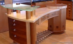 home business ideas woodworking picture 7