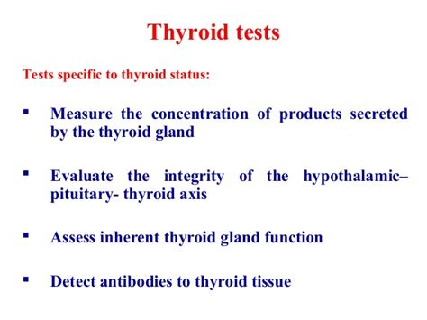 evaluating thyroid tests picture 15