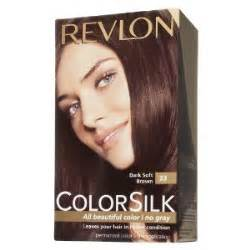 revelon hair color products picture 6