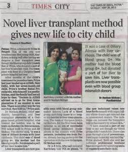 life span of a liver transplant picture 11
