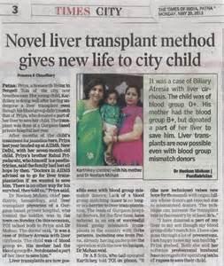 liver transplant testamonials picture 3
