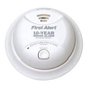 california sls smoke detectors in bathrooms picture 17