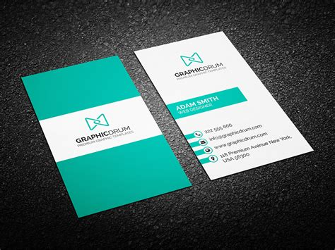 free online business cards picture 14
