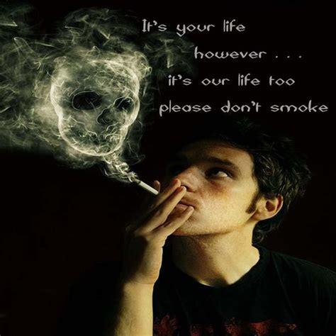 pro smoking second hand smoke picture 7