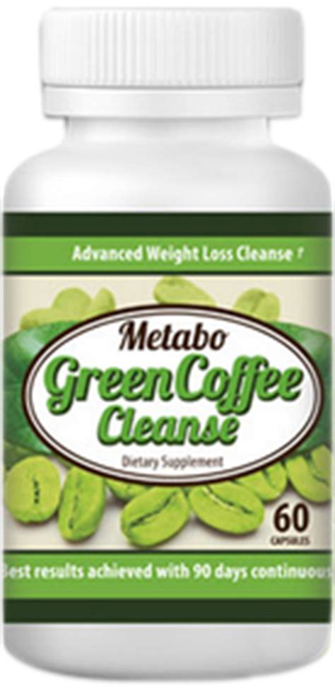 coffee pure cleanse double strength cause diarrhea picture 6